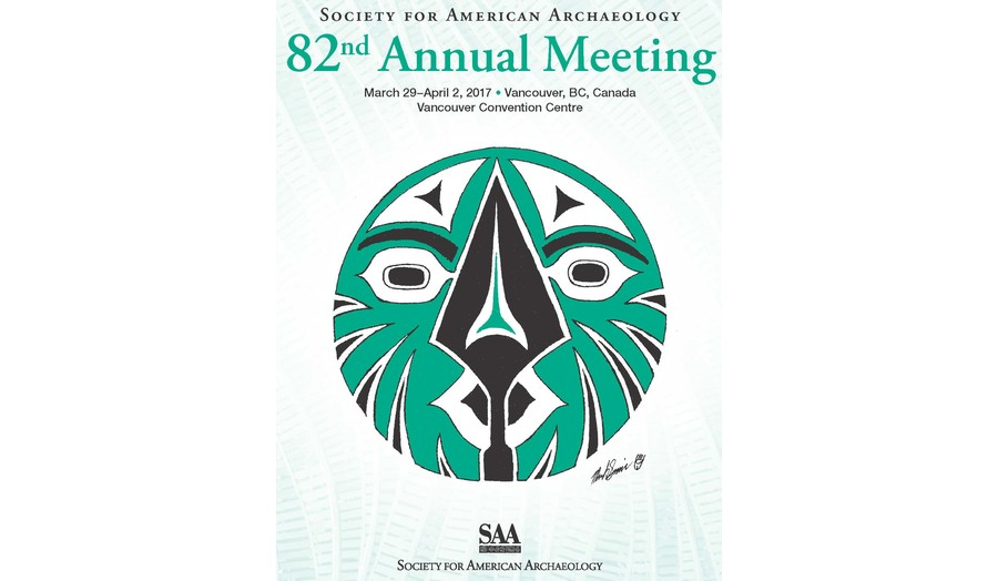 Image result for saa vancouver