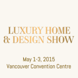luxury home design show 2015 events vancouver