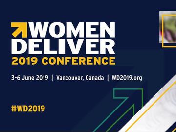 June 2019 – Events – Vancouver Convention Centre