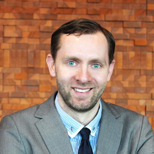 Adam Radziminski