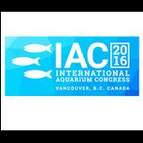 International Aquarium Congress (IAC) @ Convention Centre East